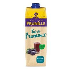Jus de Pruneaux 1L