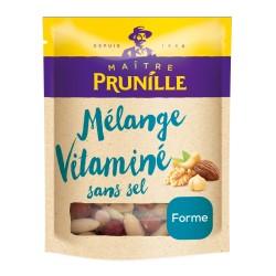 Mélange Vitaminé Sachet 200g