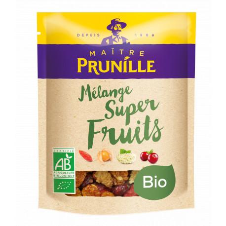 Mélange Super Fruits 150g
