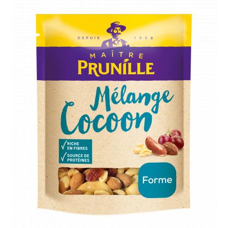 Mélange Cocoon Sachet 200g