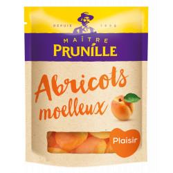 Abricots moelleux Sachet