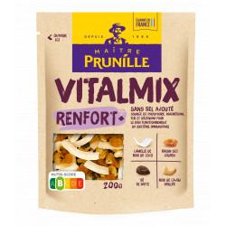 VITAIMIX RENFORT+ Sachet 200g